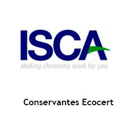 logo-slide-isca