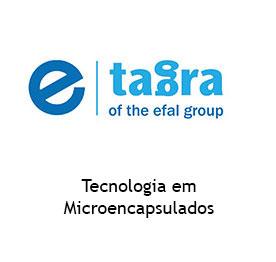logo_destaque_tagra