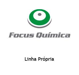 Focus Química