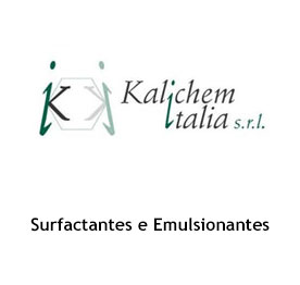 Kalichem