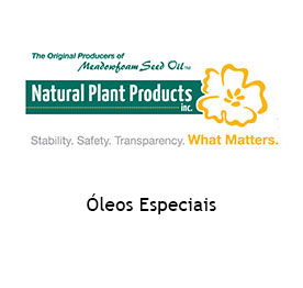 Natural Plant Product