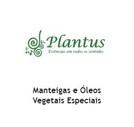 Plantus