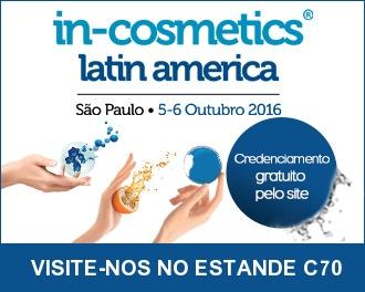 banner-in-cosmetics-brasil-330x264