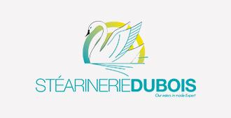 Stéarinerie-Dubois