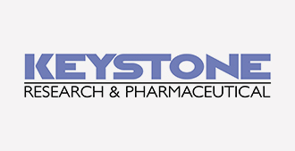 Keystone Research & Pharmaceutical