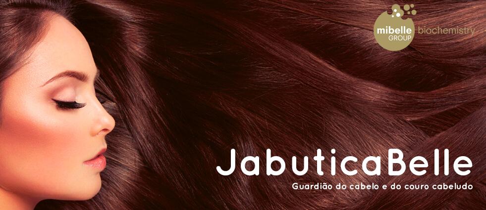 Jabuticabelle