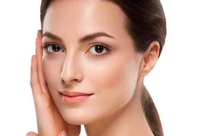 Controle da Oleosidade/Anti-Acne