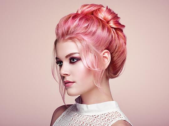 Colorex™ Hair Dyes